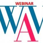 WAV Group Webinar