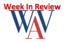 WAV Group Week in Review