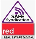 Safe Syndicaiton and RED