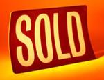 MLS Sold Data