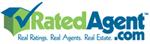 RatedAgent.com
