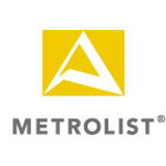 MetroList MLS Logo