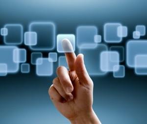 touchscreentech