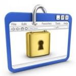 Secure MLS Browser Plugin