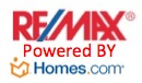 REMAX powered by Homes.com