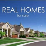 real homes for sale