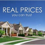 prices you can trust