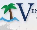 VCCAR logo