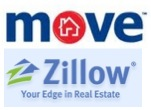 move zillow