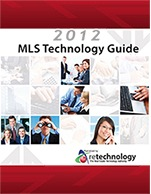 MLS Technology Guide