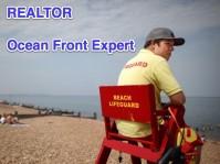 REALTOR Ocean Front Expert