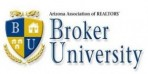 Arizona Broker University