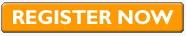 smallRegister Now