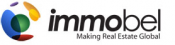 Immobel logo