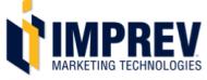 IMPREV Marketing Technologies