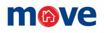 Move, Inc. logo