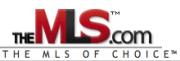 The MLS.com logo
