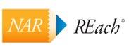 NAR REach Program Logo