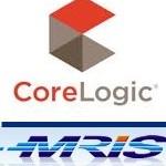 Core Logic and MRIS