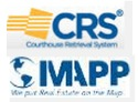 CRS and iMapp
