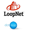 LoopNet and dotloop image