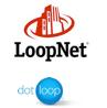 LoopNet and dotloop image