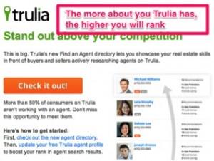 TruliaAgentSearch