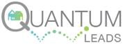 Quantum_logo_180 copy