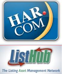 HAR and Listhub
