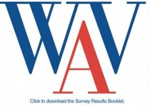 WAV Survey