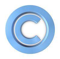 200px-C-symbol