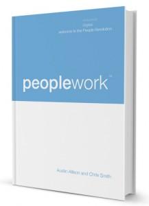 wav_peoplework