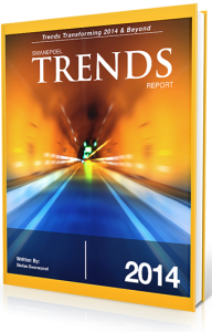 2014_3dtrends-sized