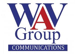 WAVGroupCommLogoNew