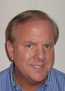 Kevin Hawkins