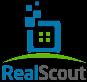 2_RealScout_square_logo_color