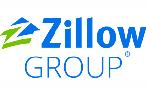 zillow_group_-_Google_Search