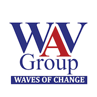 WAVESofCHANGE-logo small