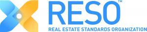RESO_Homepage_logo_RGB_Horizontal