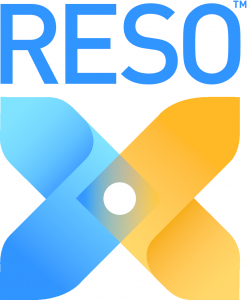 RESO_Vertical_RGB