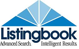 listingbooklogo