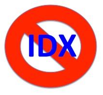 Dum IDX