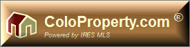 coloproperty-logo