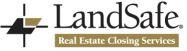LandSafe_logo