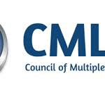 cmls logo