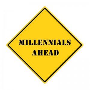 millennialscaution