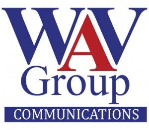 WAV Group Communications