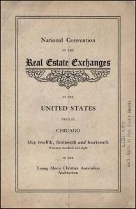 nar-1908