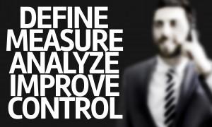 improve control