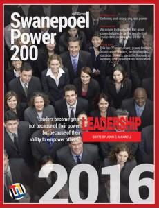 2015-16_Swanepoel_Power_200_pdf